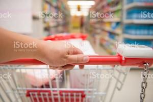 Veja como está a Intenção de Consumo das Famílias no RS