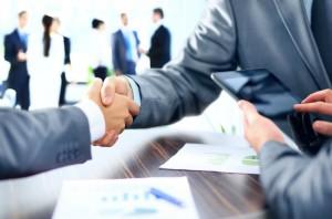 O resultado do Índice de Confiança do Empresário do Comércio do Rio Grande do Sul (ICEC) confirmou em dezembro a tendência de crescimento