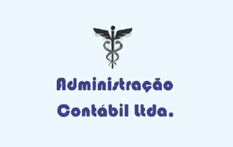 Administração Contábil Ltda