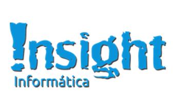 Insight Informática