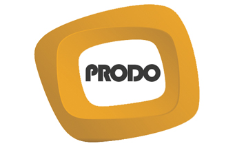 Prodo Web Sites - Brasil