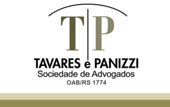 Tavares e Panizzi