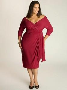 Moda Plus Size tem crescimento acelerado