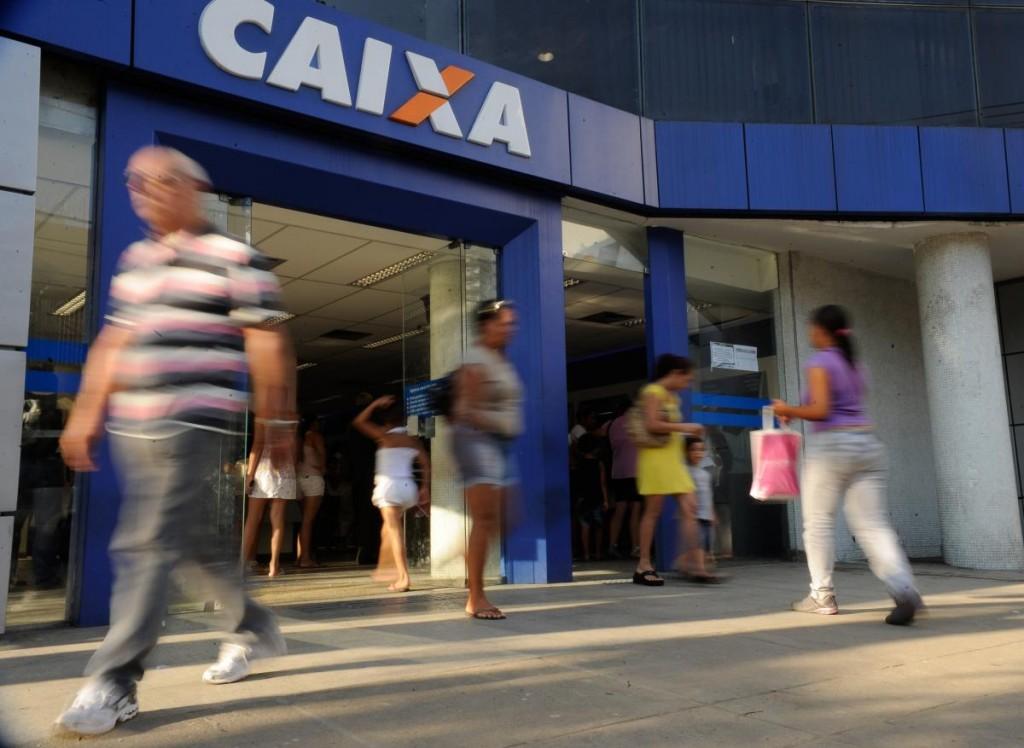 Prazo final para retirar o benefício em agências da Caixa, Banco do Brasil ou casas lotéricas vai até 30 de junho
