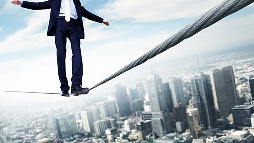 Três dicas importantes para ajudar sua empresa a sair do vermelho
