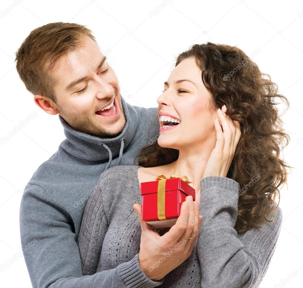depositphotos_40234867-stock-photo-valentine-gift-happy-young-couple