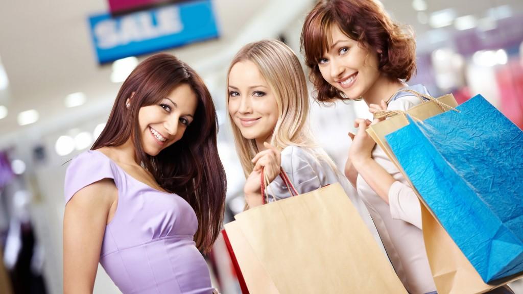 Segundo Visa, roupas e restaurantes são as maiores despesas dos Millennials brasileiros