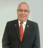 Edson Vieira Medeiros (Assessor de Diretoria)