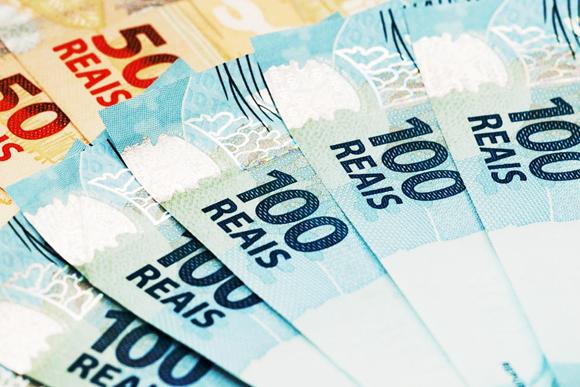 Linhas de crédito Sindilojas Canoas