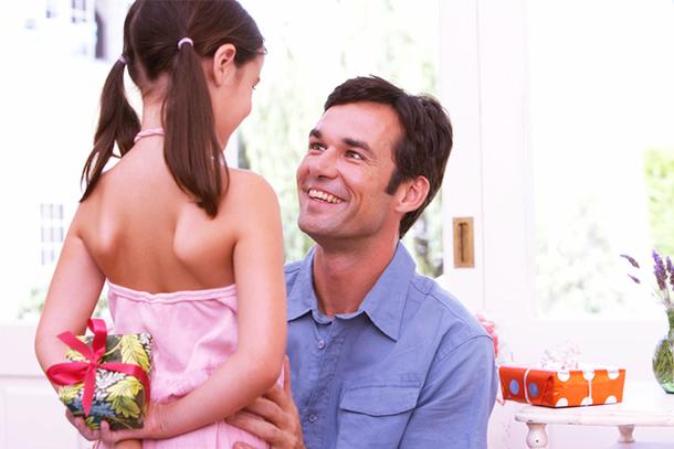 Pesquisa aponta crescimento nas vendas para o Dia dos Pais de 1,5%