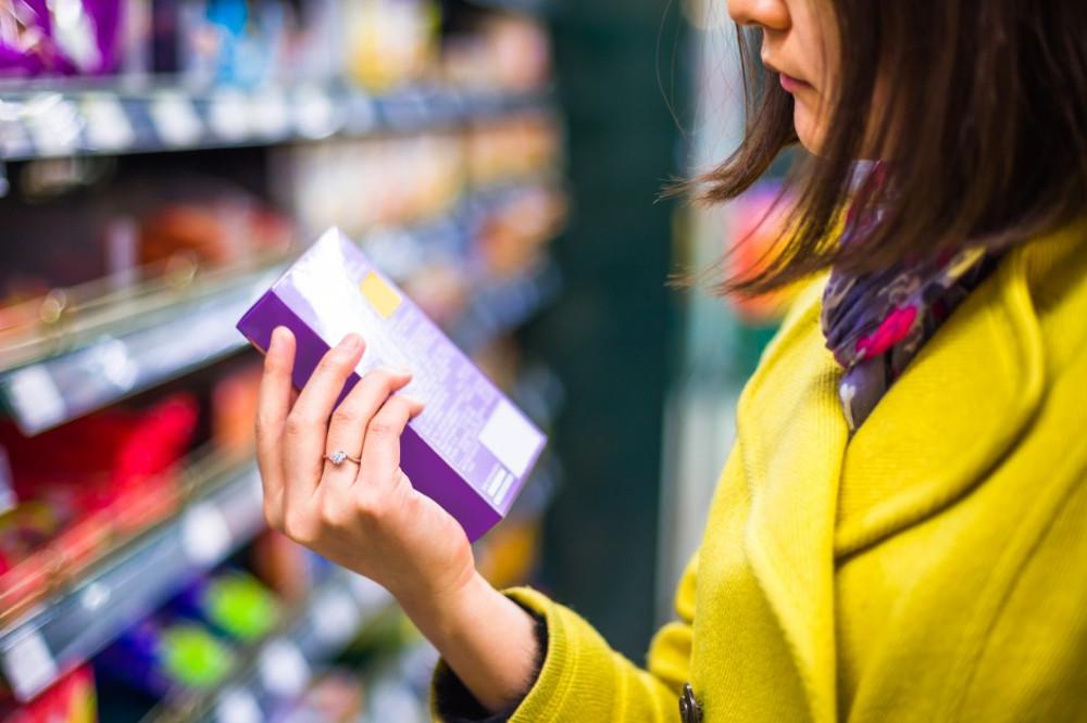 Em relação a abril, otimismo do comerciante brasileiro sobre as vendas teve alta de 7%