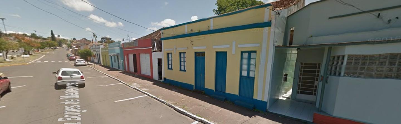 Slider-5-Santo Antônio da Patrulha